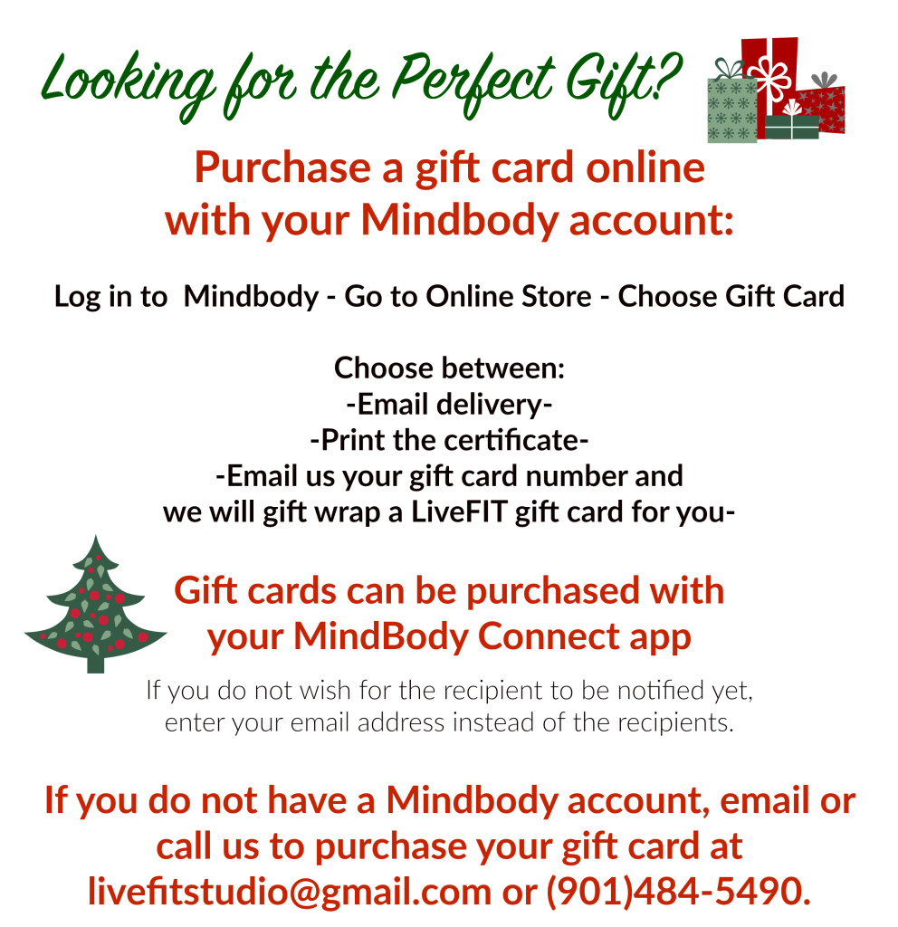 giftcardwordingwebsite